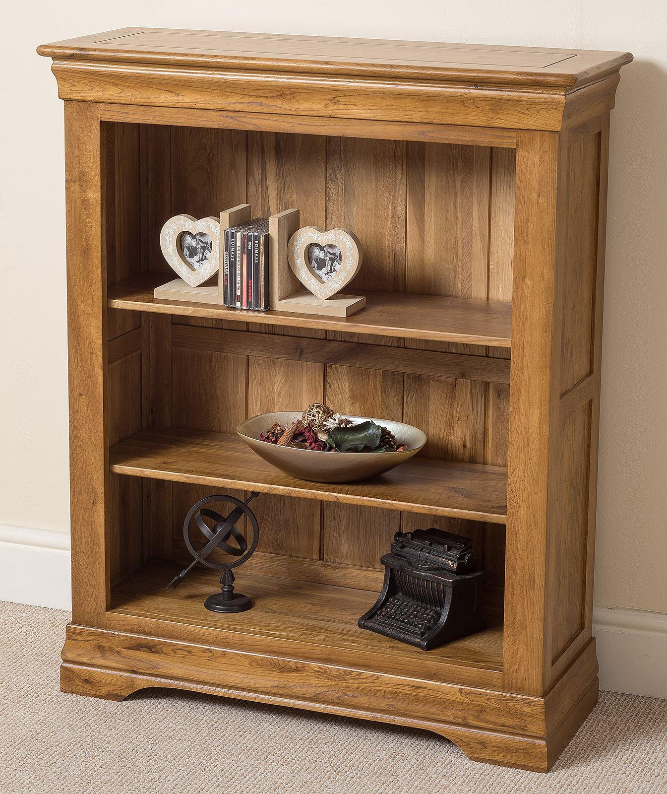 Cheap Prices On Furniture: Compare Furniture Prices For