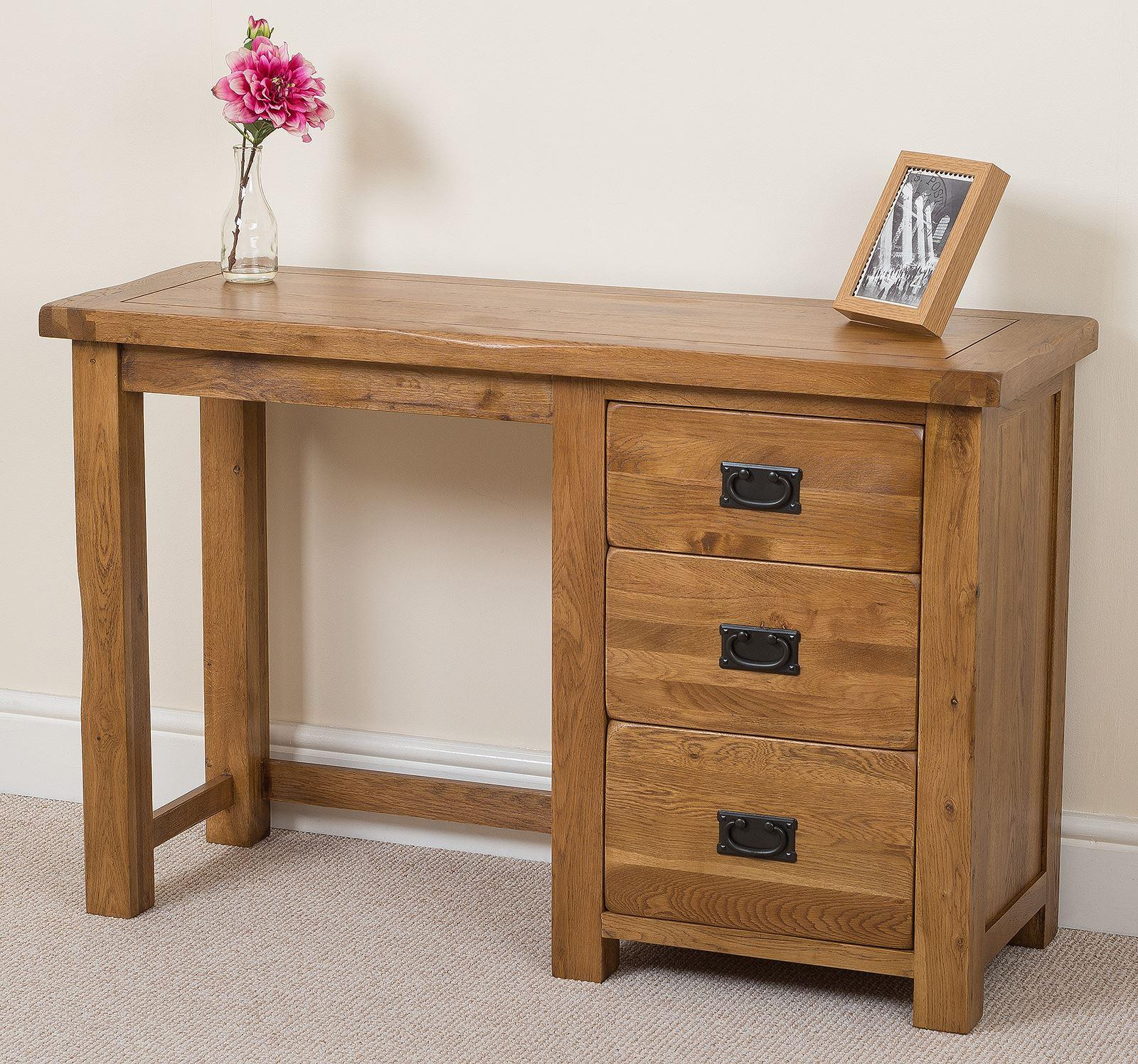 Buy cheap iron dressing table compare products prices for Cheap dressing table