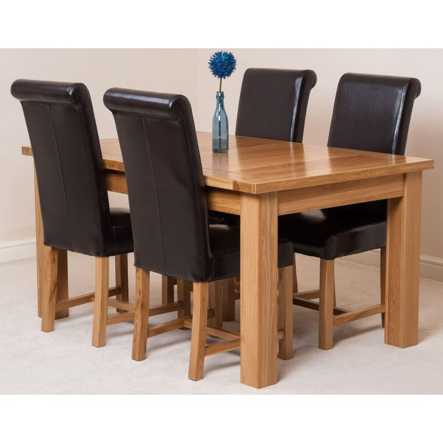 oak furniture king dining chairs Off 9   www.bashhguidelines.org
