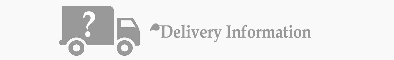 delivery-information-banner