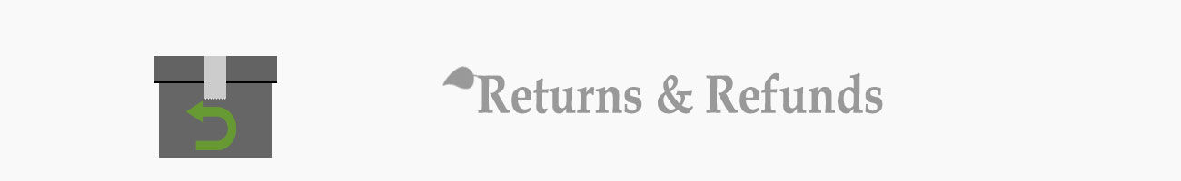 returns-and-refunds