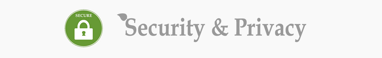 security-privacy-banner